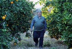 Emekli olmuştu SGKdan 15 yıl sonra gelen haberle hayatının şokunu yaşadı...