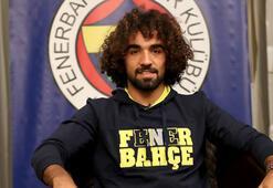 Sadık Çiftpınar: Dünyaya gözümü Fenerbahçeli açtım