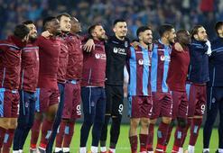 Trabzonspor, 8 sezon sonra bir ilk peşinde