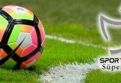 Süper Ligde puan durumu | Süper Lig 15. hafta toplu sonuçları