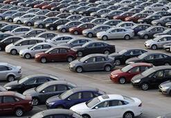 Otomotivde rekabet satış sıralamasını değiştirdi