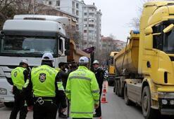 Son dakika: İstanbul Emniyet Müdürlüğünden yılbaşı kararı
