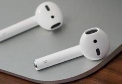 Apple AirPods 2 bu yılın sonuna kadar tanıtılacak