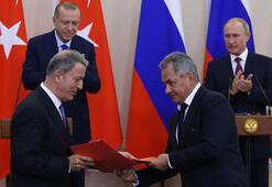 'Fırat'ın doğusunda yeni iş birliği olabilir'