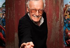 Stan Lee kimdir Stan Lee hayatını kaybetti