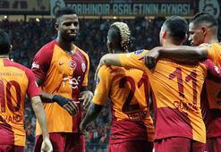 Galatasaray Avrupa Ligini nasıl garantiler