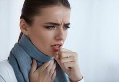 Grip ve nezle arasındaki fark nedir