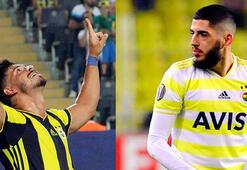 Fenerbahçenin 10 numara hasreti