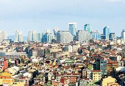 Ekim ayı konut satışı tarihi rekor kırdı