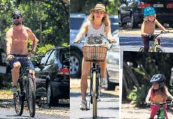 Bisiklet zamanı