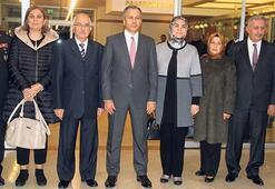 'İstanbul için her şey çok güzel olacak'