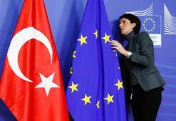 Türkiye-AB göçmen anlaşmasında üç yıl geride kaldı