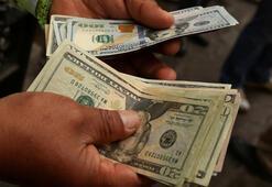 Dolar kaç lira İşte dolarda son durum
