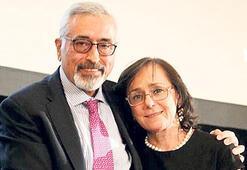 Ayşe Aytaman'a ABD'den 'yılın doktoru' ödülü