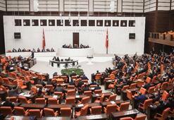 CHPde bütçe görüşmeleri hazırlığı İzinler kaldırıldı