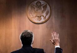 Kavanaugh, Senato onayı için yeterli desteğe ulaştı