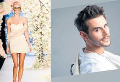 Agora'da moda rüzgârı esecek
