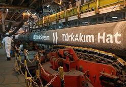 TürkAkımın Kıyıköy terminalinde öncelik güvenlik