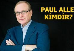 Paul Allen kimdir, kaç yaşında, neden öldü Paul Allen hayatını kaybetti