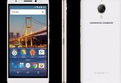3000 TLnin altında en iyi akıllı telefonlar