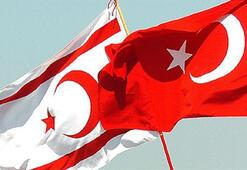Türkiye ile KKTC arasında turizm alanında iş birliği