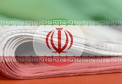 İranda reformist gazetenin muhabirine gözaltı