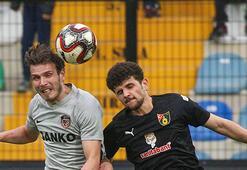 Eslem Öztürk: Beşiktaşa dönmek istiyorum
