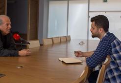 Mustafa Denizli: İstifayı hiç düşünmedim