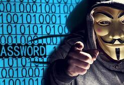 Almanyadaki veri hırsızlığı skandalında gözaltı