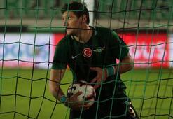 Seleznov: Galatasarayı istiyorum