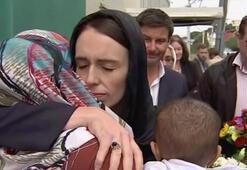 Yeni Zelanda cami saldırılarının ardından silahlanma yasalarını değiştiriyor