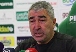Samet Aybabadan istifa açıklaması