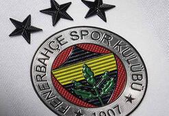 Fenerbahçeden Galatasaray açıklaması