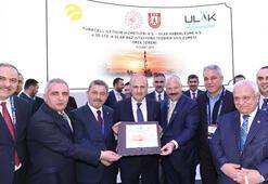 Turkcell ve Ulak Haberleşmeden iş birliği