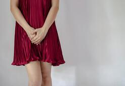 Endometrium (rahim) kanseri nedir