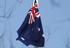 Avustralya, Juan Guaidoyu geçici devlet başkanı olarak tanıdı
