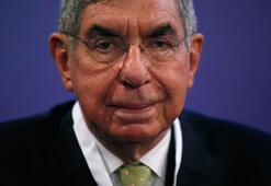 Kosta Rikanın eski lideri Ariasa cinsel taciz suçlaması