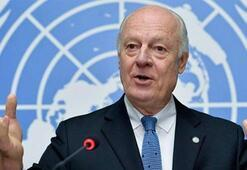 BMden Rusya ve İsraile uyarı: Çok zor ilerleyen sürecin bu olayla alevlenerek...