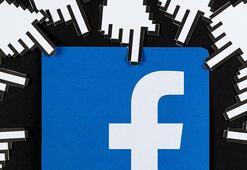 Facebookun paylaştığı kişisel kullanıcı bilgileri açıklandığından daha fazla