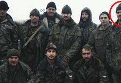 Rus istihbaratçının gerçek kimliği Albay Anatoliy Çepiga