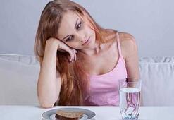 Anoreksiya nedir Anoreksiyanın tedavisi var mı