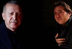 Gözler konserde Cumhurbaşkanı Erdoğanın katılması bekleniyor