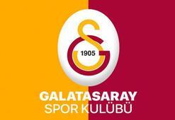 Galatasaraydan UEFA açıklaması