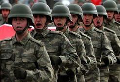 Bedelli askerlik 3. celp yerleri açıklandı E devlet askerlik yeri sorgula