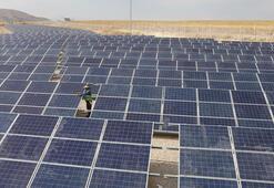 Van'da GES projesiyle elektrik üretimine başlandı