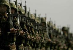 Bedelli askerlik 3. celp yerleri açıklandı e Devlet Bedelli askerlik yeri sorgula