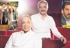 BKM'nin Netflix hamlesi sinemacıları şoke etti