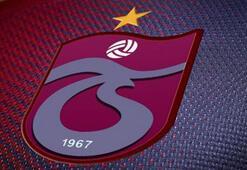 Trabzonspor, karaborsaya savaş açtı