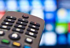 Şifresiz, sınırsız vaadiyle yayın yapan IP TV hakkında inceleme