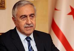 KKTC Cumhurbaşkanı Akıncı: Anastasiadise göre enerji politikalarında Türkiyenin yeri yok